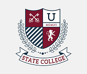 State college keys to knowledge
