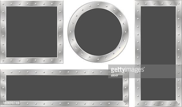 Steel Bilder