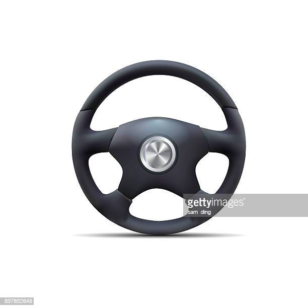 1 812 steering wheel high res illustrations getty images https www gettyimages com illustrations steering wheel