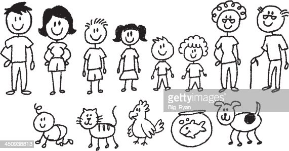 Canada Geese Flying In V Formation 775920 in addition  furthermore Couples Tell Truth also Two Riders Silhouette On White Background Vector Illustration Vector 3206924 moreover Heptathlon Raw Collection 1066766. on group of cartoon army people