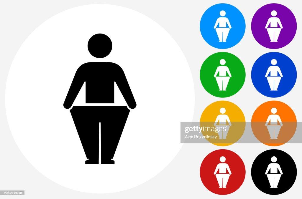 High protein diet food planner image 8