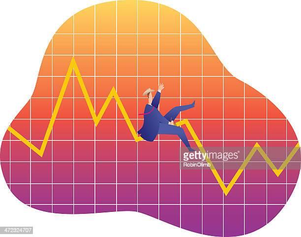 stock market cowboy