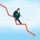 Stock market operations