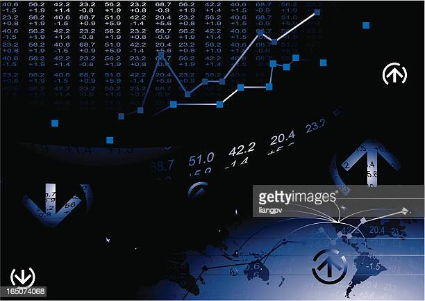 Stock & share