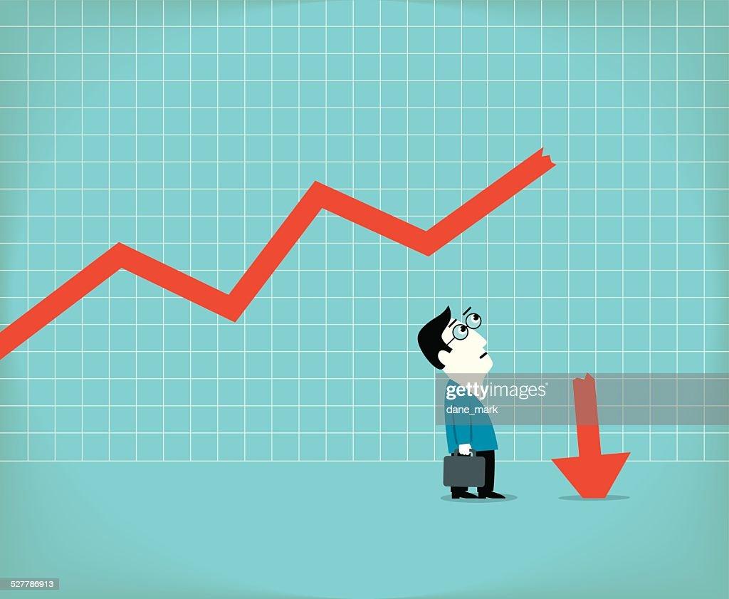 Stock : stock illustration