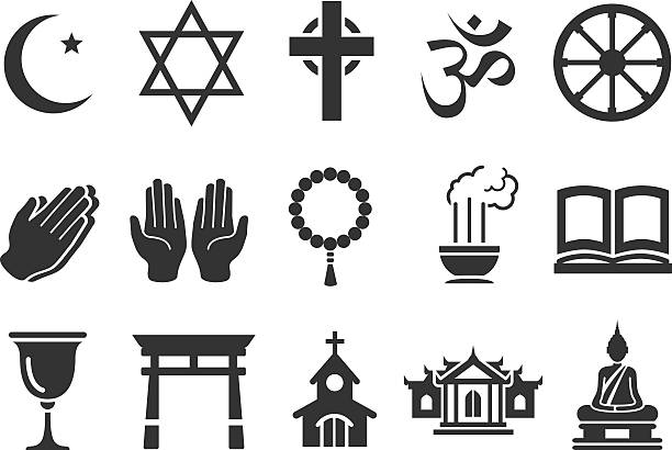Free praying hand Images, Pictures, and Royalty-Free Stock