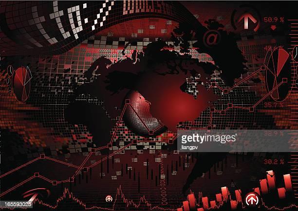 Stock World