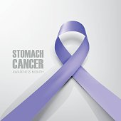 stomach cancer awareness month
