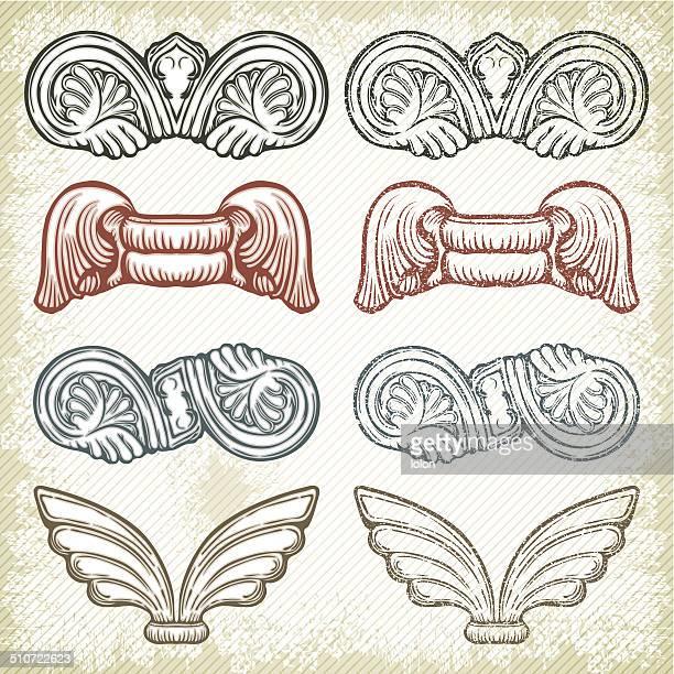 stone-design-Elemente 3