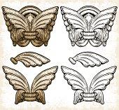 stone design elements 4