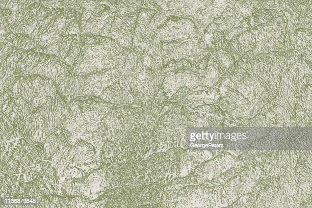 stone texture background from riverbed - desaturated stock illustrations, clip art, cartoons, & icons