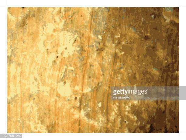 stone texture - sandstone stock illustrations, clip art, cartoons, & icons