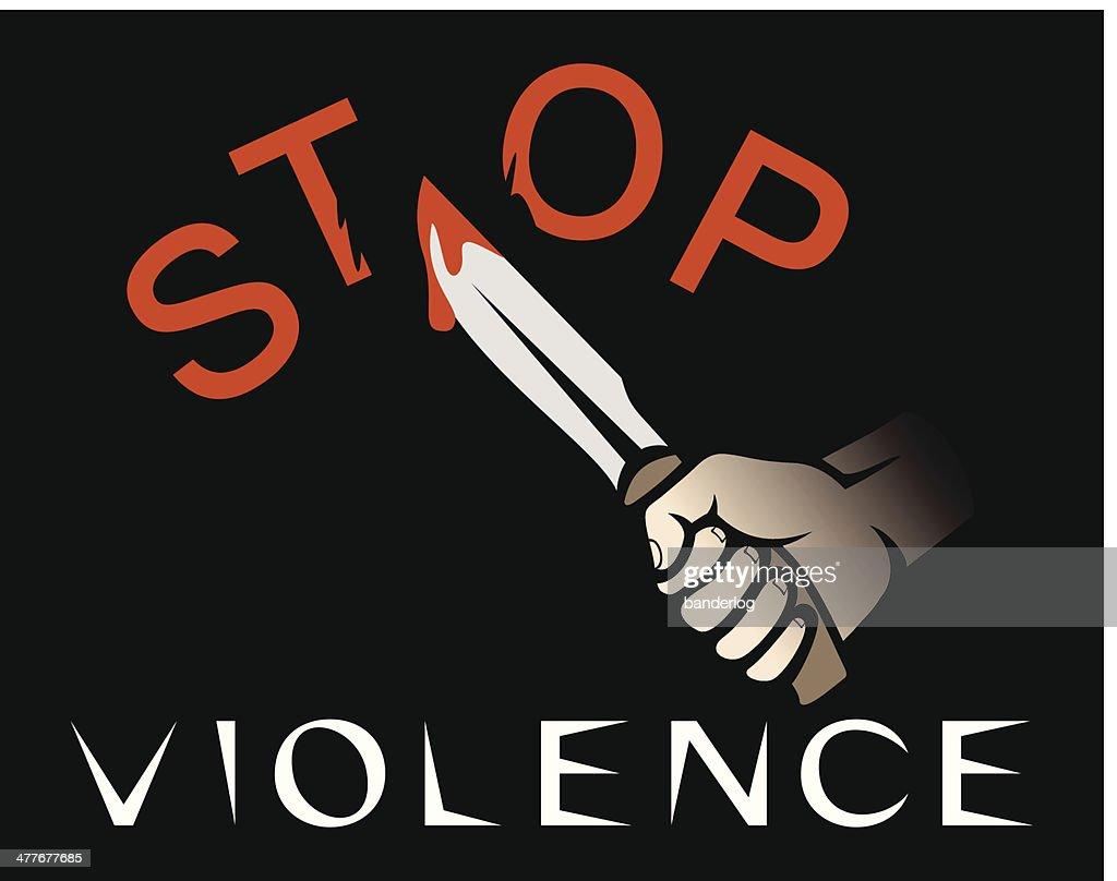 """Résultat de recherche d'images pour """"stop viol"""""""