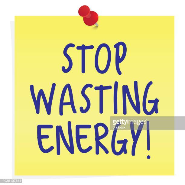 stop wasting energy - money down the drain stock illustrations, clip art, cartoons, & icons