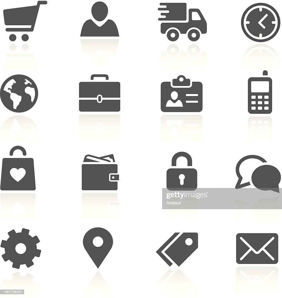 Store Account Management