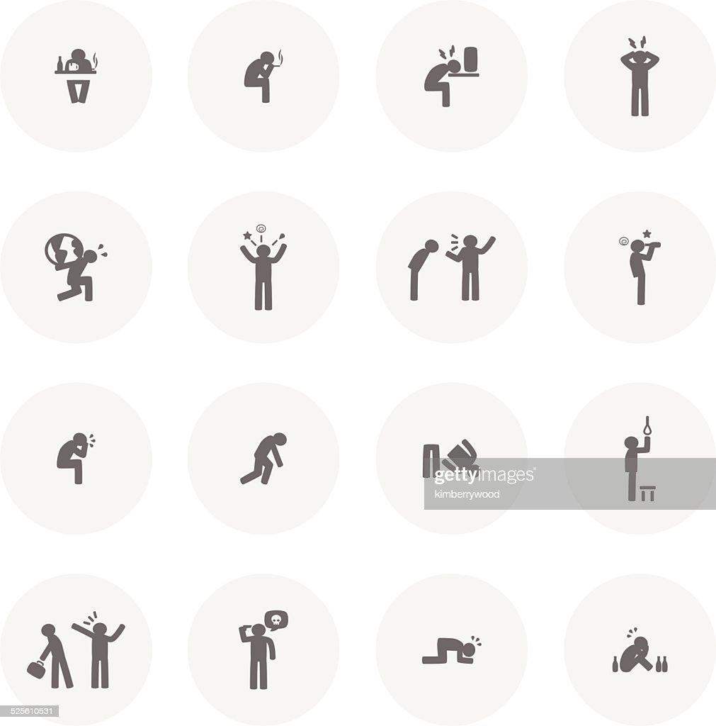 Frisou : Ilustração