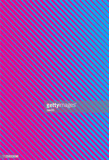 striped background - home decor stock illustrations, clip art, cartoons, & icons