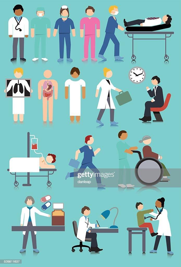 STS_Medical_16907195_(11)
