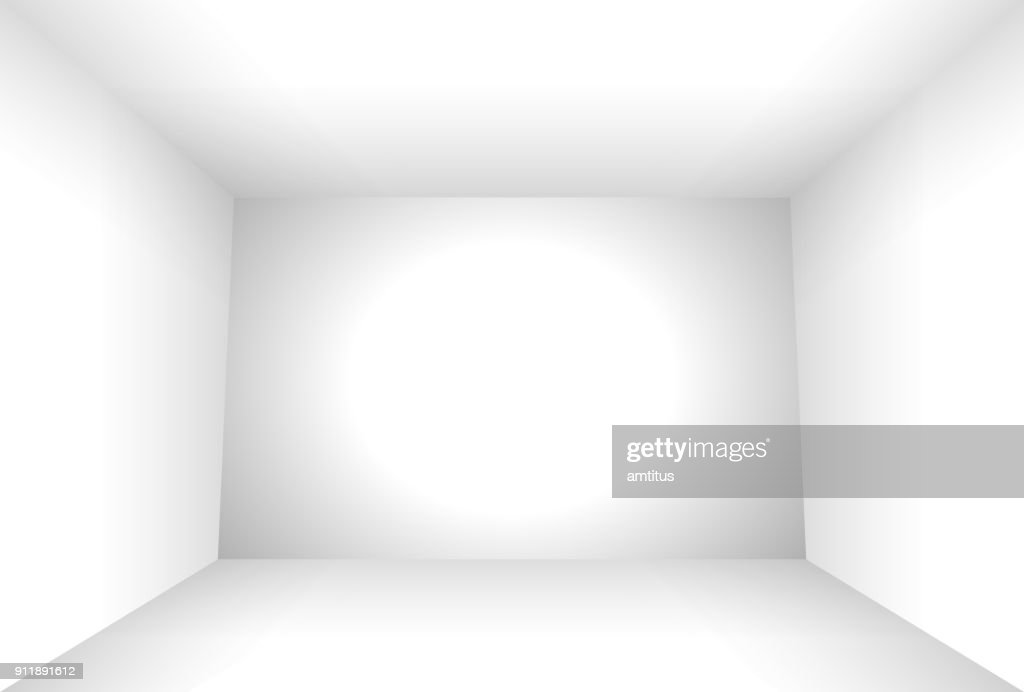 Studio backdrop : stock illustration
