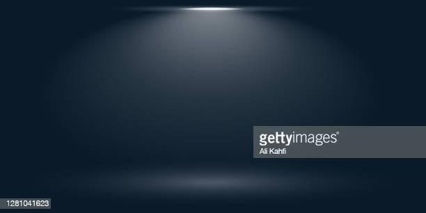 studio-zimmer-hintergrund - niemand stock-grafiken, -clipart, -cartoons und -symbole