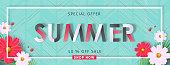 summer 54
