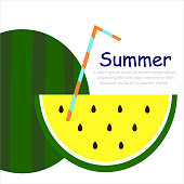 Summer icon18
