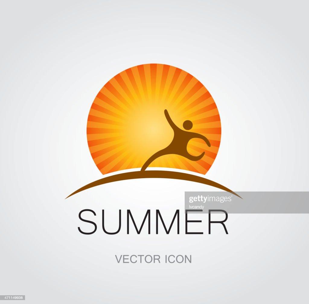 Erfreut Summer Symbol Zeitgenössisch - Schaltplan Serie Circuit ...