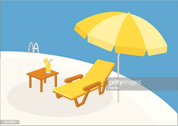 summer - juice drink stock illustrations, clip art, cartoons, & icons