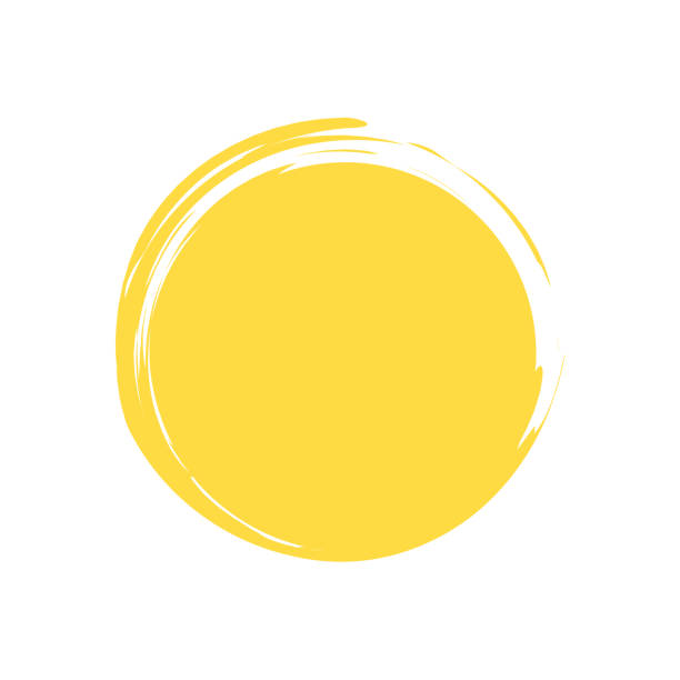 sun - vector stock illustrations