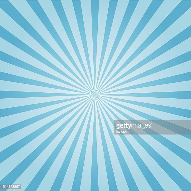 sunbeam background - illuminated stock illustrations