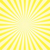 Sunbeam background