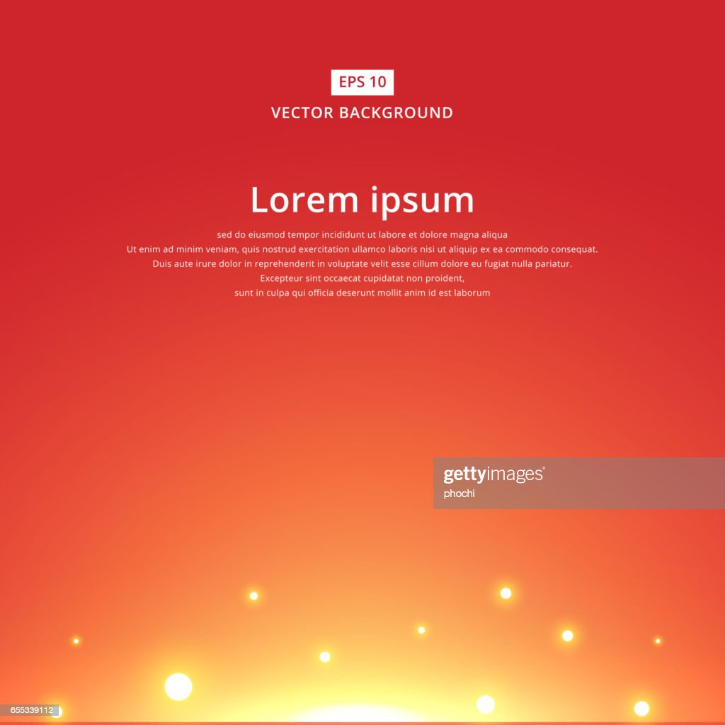 sun-light-background-1