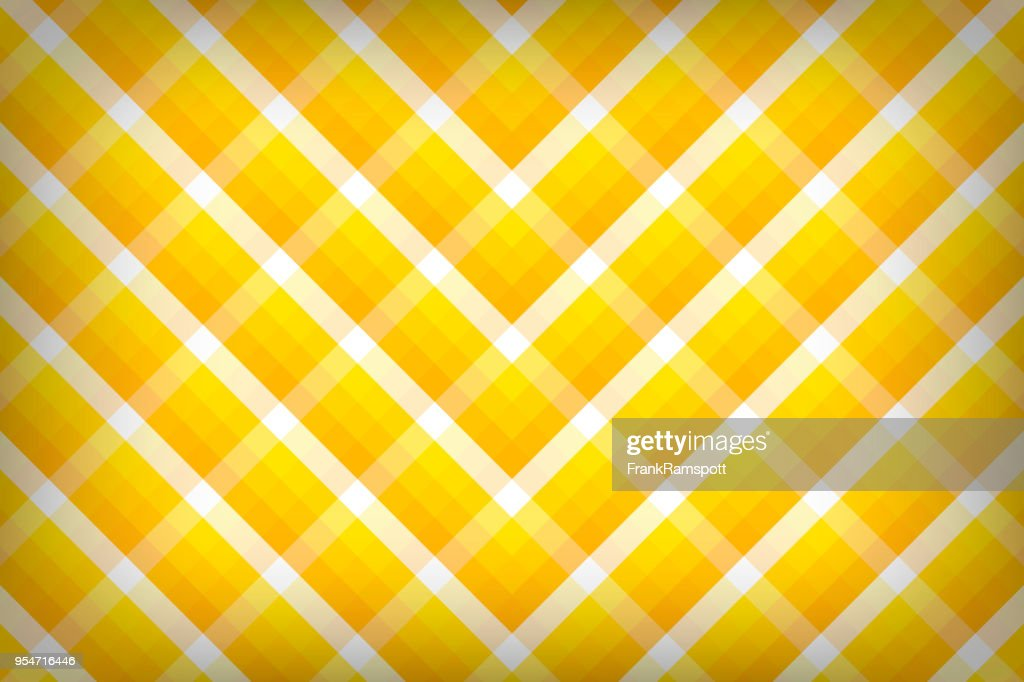 Sonnenschein aufgegebenes Vektor Muster Horizontal : Stock-Illustration