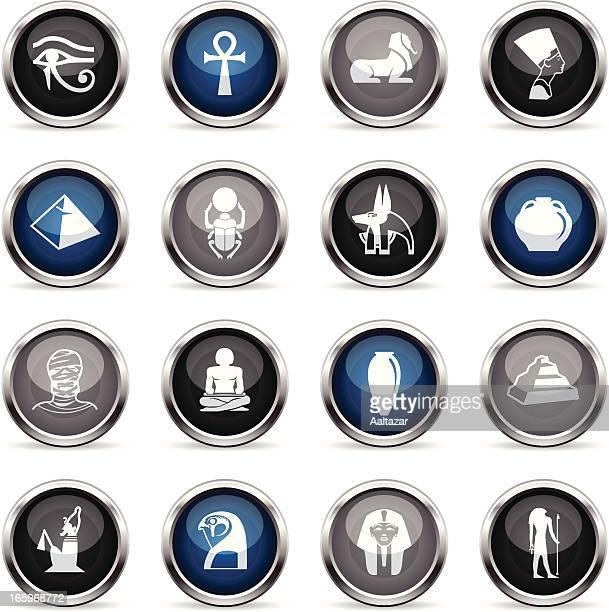 Supergloss iconos-Egipto