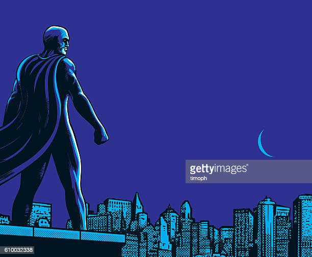 30 Top Black Cape Stock Vector Art & Graphics - Getty Images