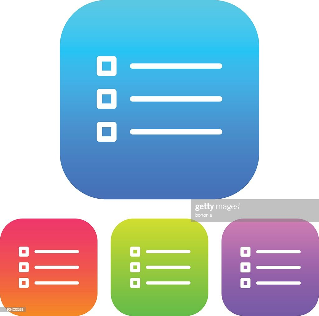 superlight interface formatting icon vector art getty images