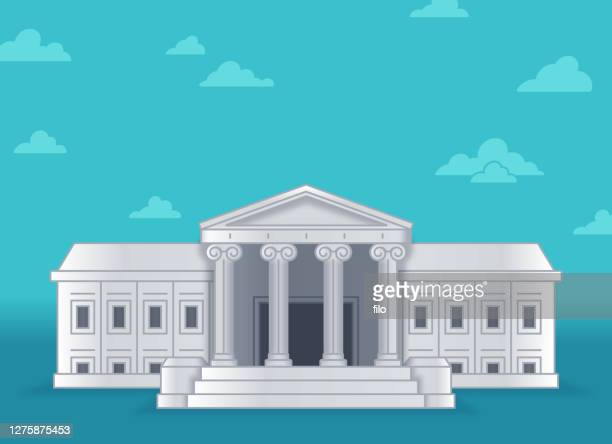 ilustrações de stock, clip art, desenhos animados e ícones de supreme court of the united states - crime or recreational drug or prison or legal trial