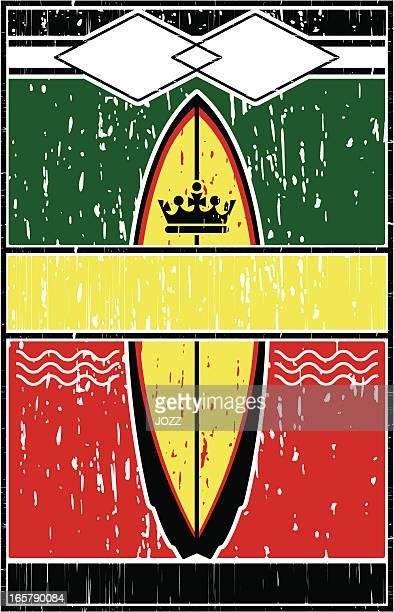 surfboard poster - jamaica stock illustrations, clip art, cartoons, & icons