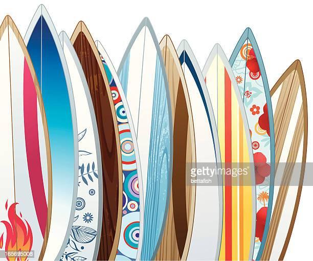 illustrations et dessins anim s de planche de surf getty images. Black Bedroom Furniture Sets. Home Design Ideas