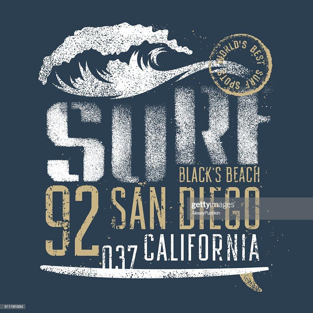 Surfing 006