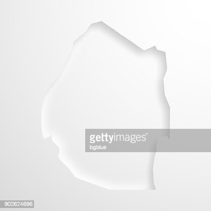 blank map of usa east coast, blank map of kosovo, blank map of commonwealth of independent states, blank map of us virgin islands, blank map of bahrain, blank map of western sahara, blank map of palau, blank map of rodrigues, blank map of u.s.a, blank map of latvia, blank map of gabon, blank map of tortola, blank map of st kitts, blank map of comoros, blank map of st martin, blank map of northern mariana islands, blank map of sao tome and principe, blank map of indian ocean islands, blank map of asia region, blank map of the czech republic, on blank map of swaziland