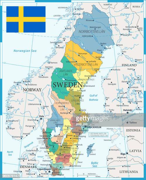 27 - Sweden - Color1 10