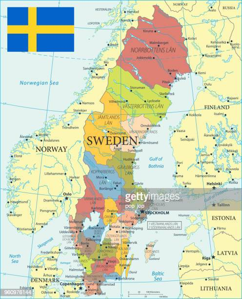 28 - Sweden - Color2 10