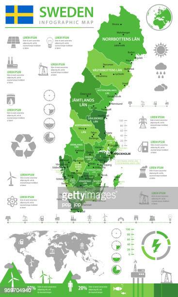 14 - Sweden - Eco-Industry Info 10