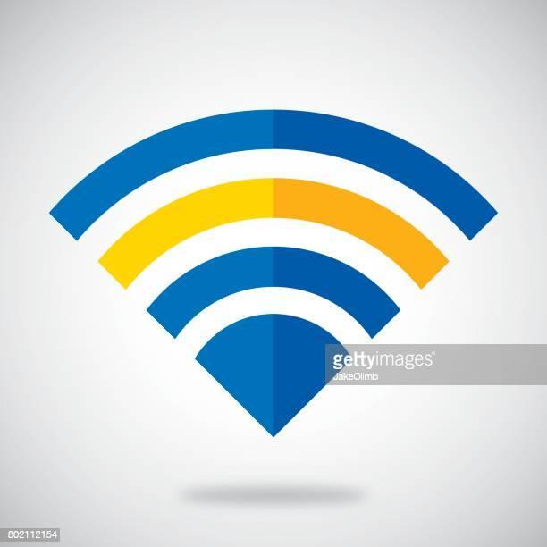 Sweden Wifi
