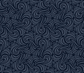 Swirling Wallpaper