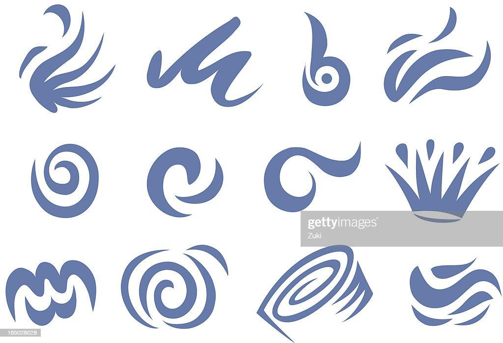 swirls and twirls deals