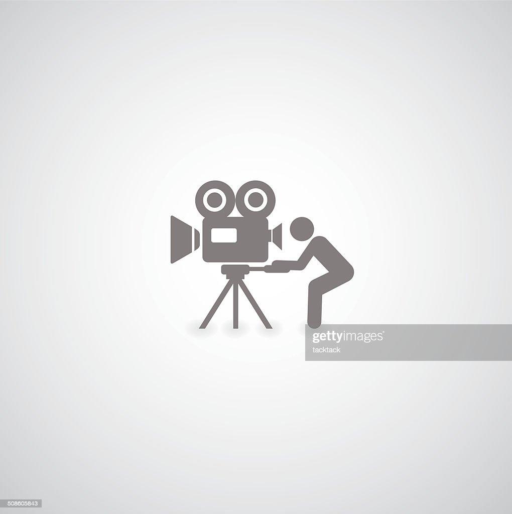 Símbolo : Arte vectorial