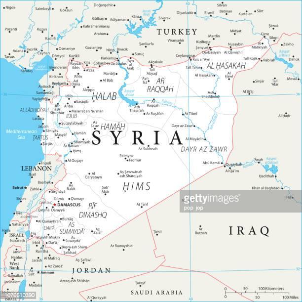 02 - Syria - White 10