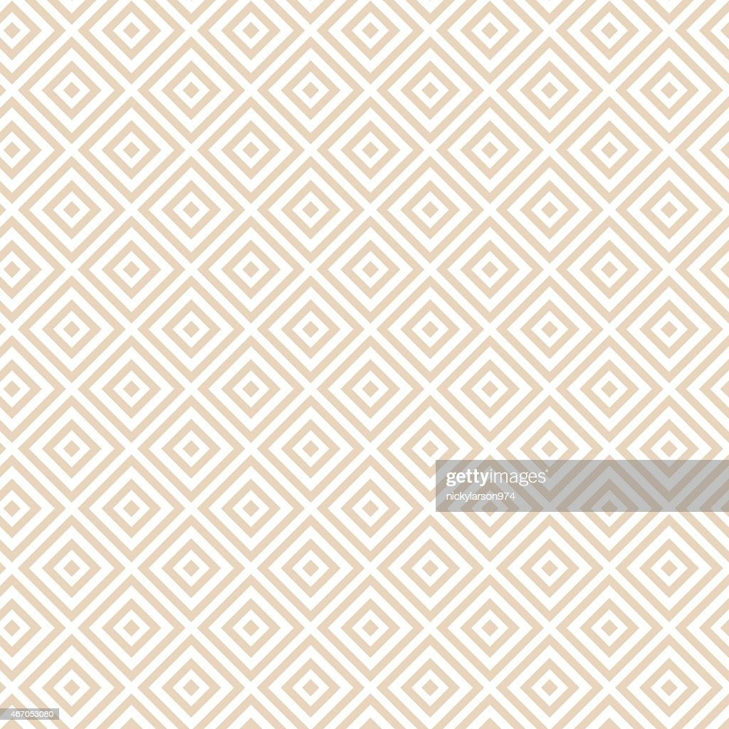 tablecloth background